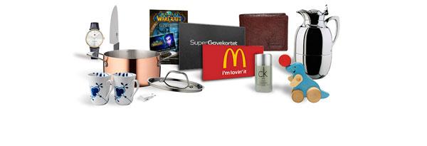 M3 Panel. Få gavekort og produkter for at svare på betalte spørgeundersøgelser