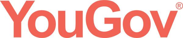 YouGov - få gavekort for at svare på betalte spørgeskemaer
