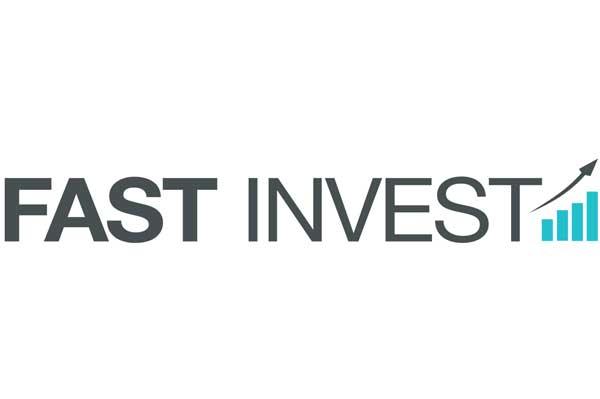 Fast Invest - Tjen penge på lån